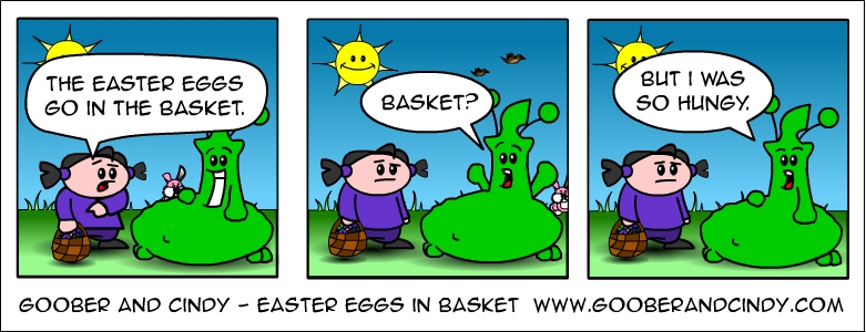 easter-eggs-in-the-basket