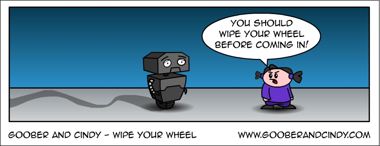 wipe-your-wheel
