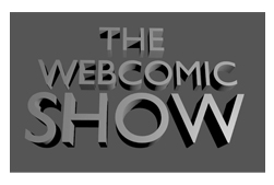The Webcomic Show